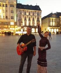 Flamenco Bratislava